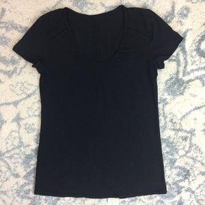 lululemon athletica Tops - Lululemon Superb Short Sleeve Tee